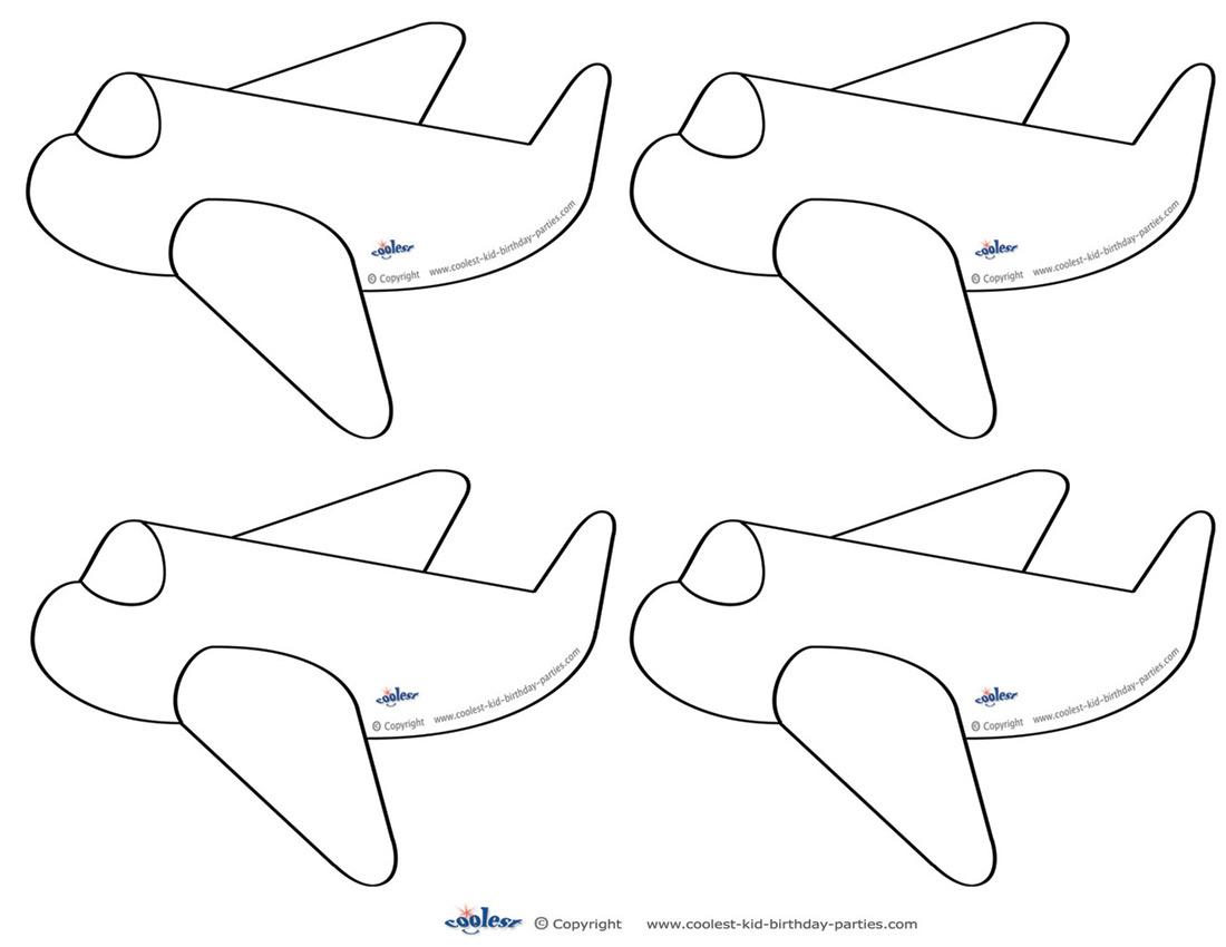 filename airplane decorations smalljpg