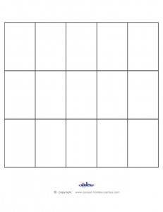 blank-bingo-call-sheet