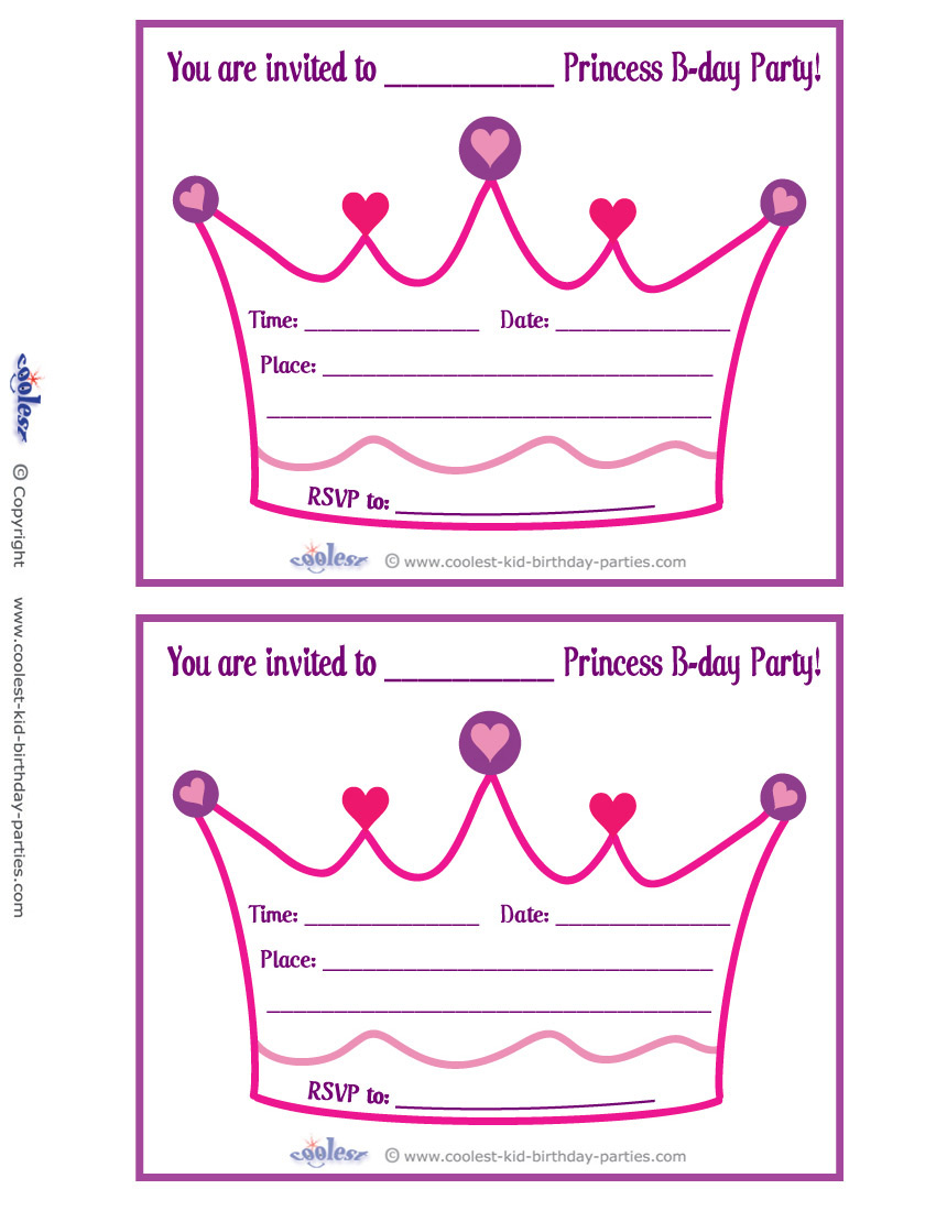 This is an image of Printable Crown pertaining to queen