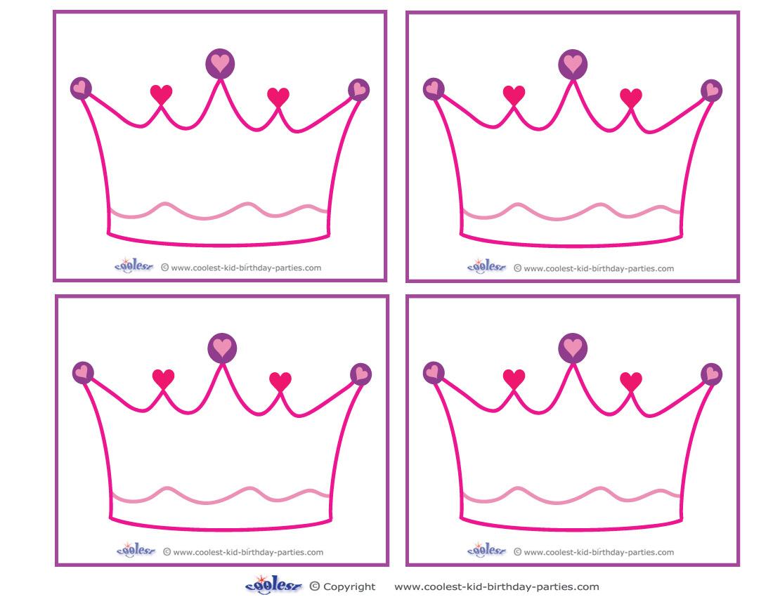 ... frozen elsa crown printable elsa crown printable frozen elsa crown