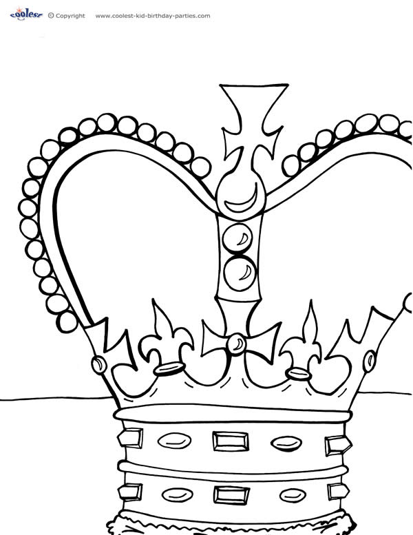 Free Printable Fantasy Coloring Pages | Page 2 | 777x600