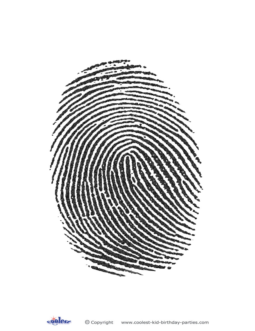 how to become a fingerprint agent