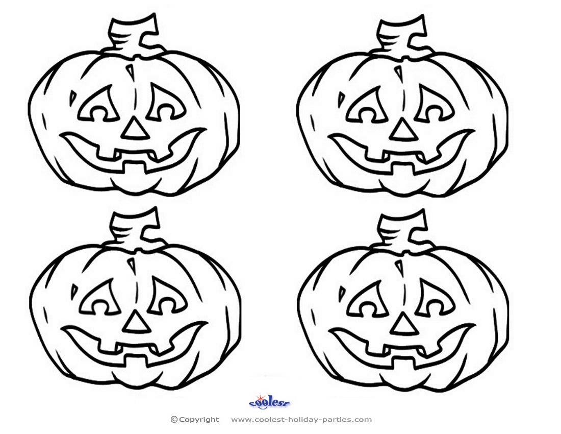 Small printable bw pumpkin 2 download printable maxwellsz