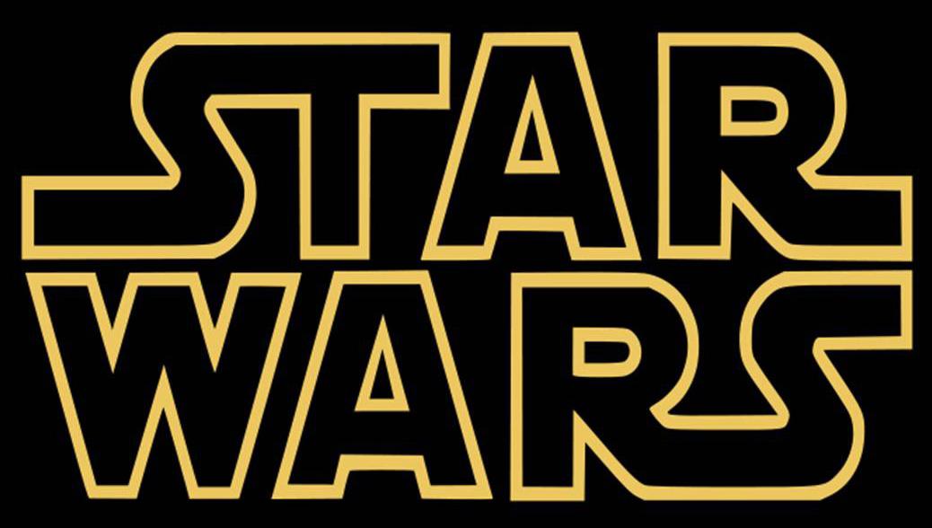 graphic relating to Printable Star Wars called Printable Shade Star Wars Symbol