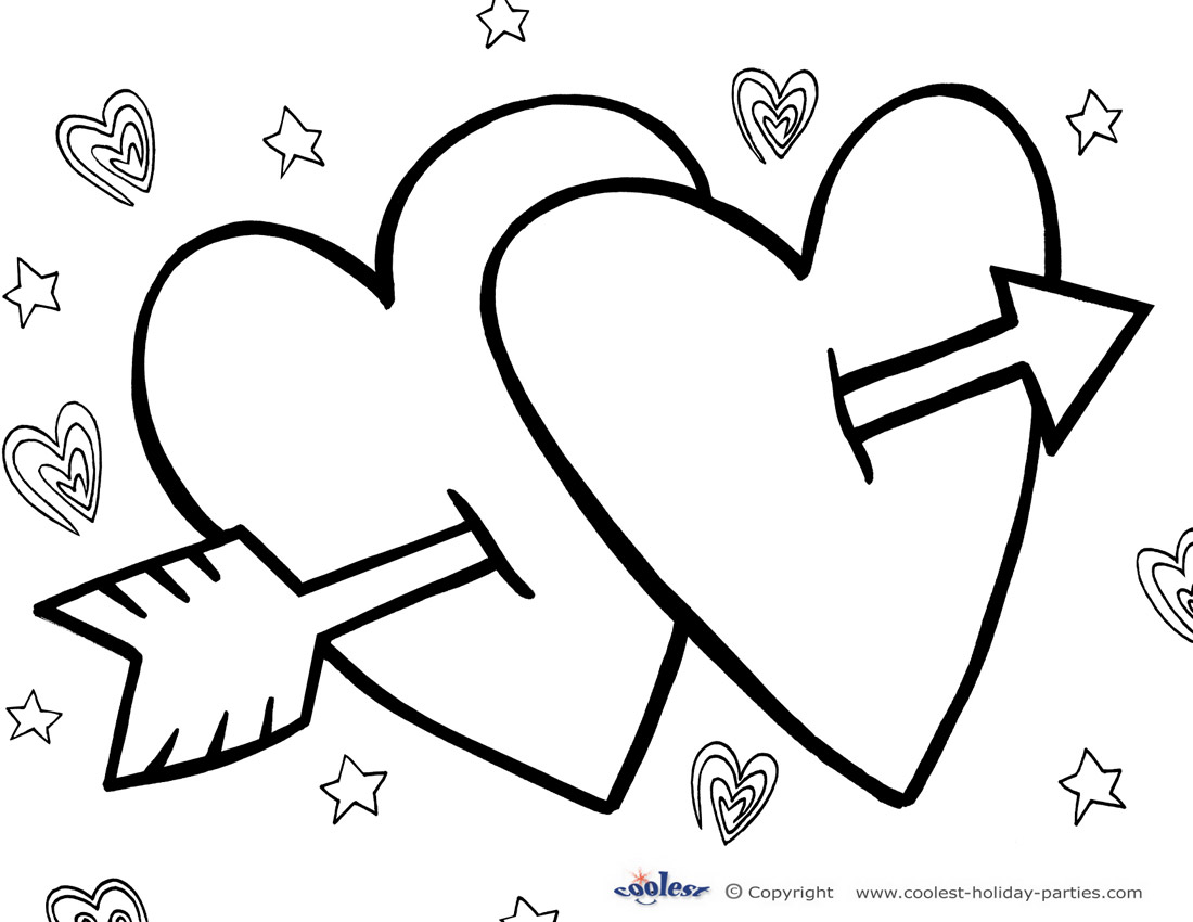 valentina design coloring pages cars - photo #27