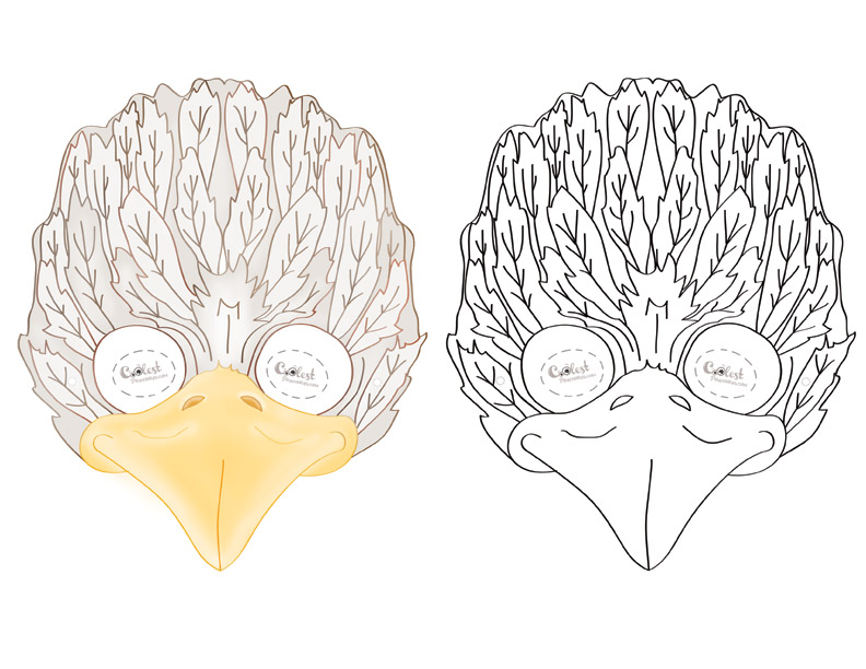 It is a graphic of Printable Bird intended for cut out