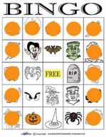 Bingo U's