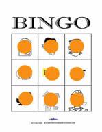 Bingo Blackout