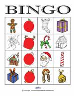 Bingo Lines